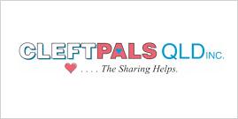 CleftPals
